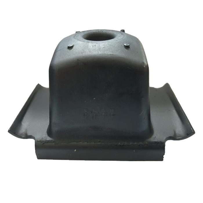 [회원]평화산업 포터2  1톤 전용 범퍼스토퍼